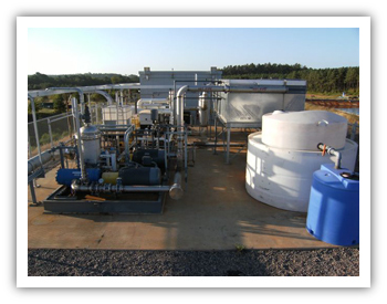Landfill Gas to Energy photo